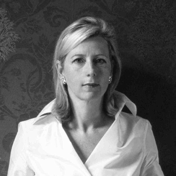 Dorothea de La Houssaye