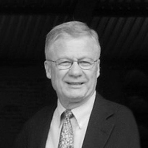 Garry Schnelzer