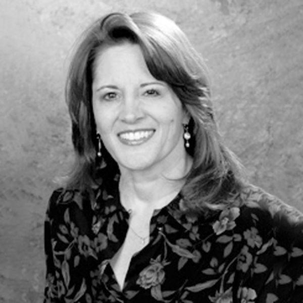 Lisa Pierozzi