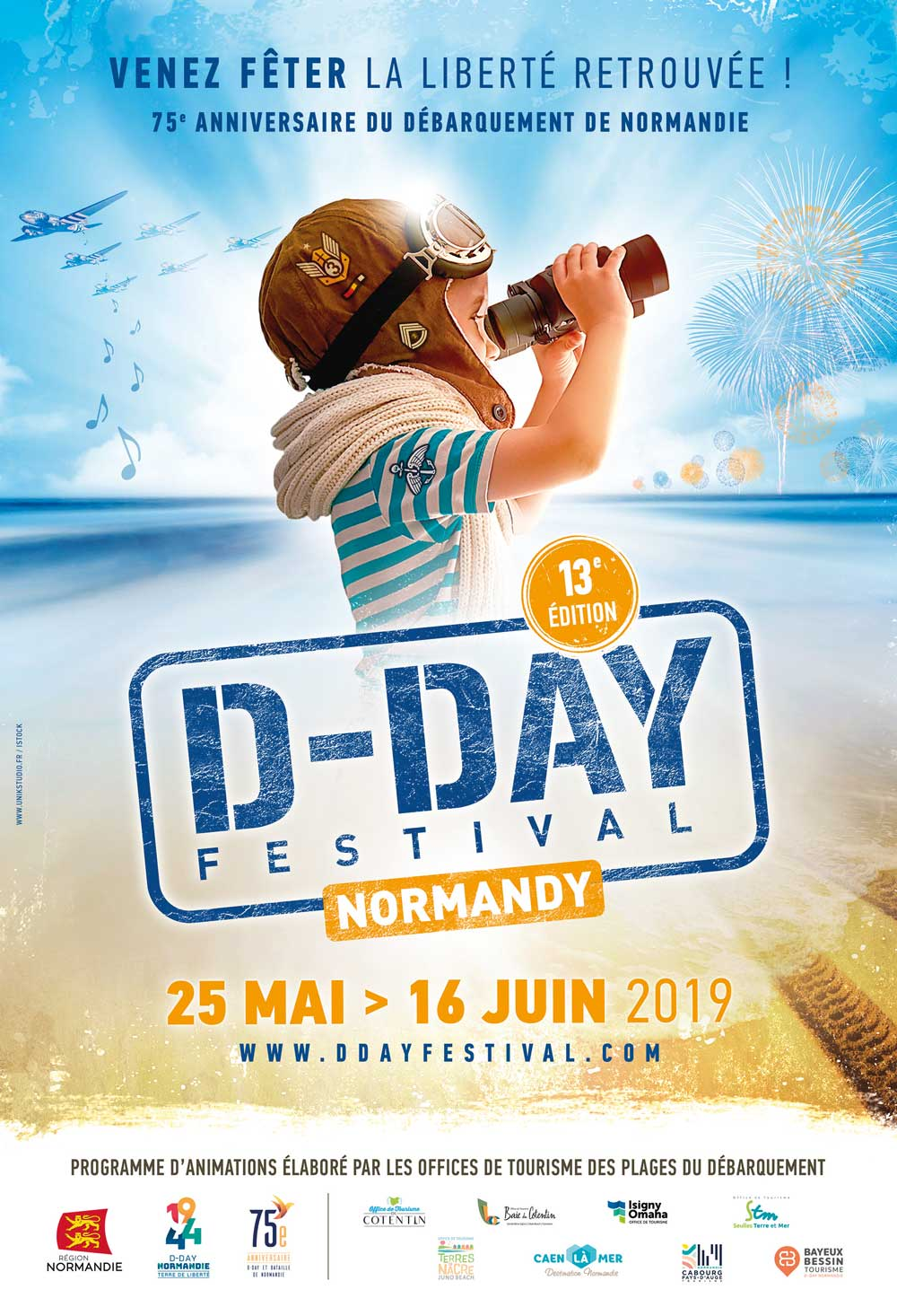 poster-D-Day-2019