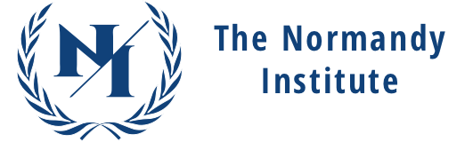 Normandy Institute Logo